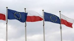 Poland Questions Supremacy of EU Law, Escalating Standoff