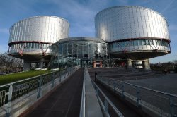 Ukraine appeals to ECHR regarding protection of rights of Ukrainians captured by Russia