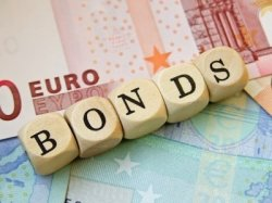Romanian Finance Ministry to launch three Eurobond issuances
